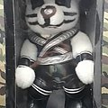 Peter Criss Bear Other Collectable