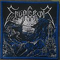 Emperor-In The Nightside Eclipse Patch