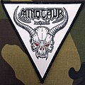 Minotaur - Death Metal Patch