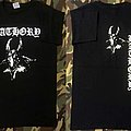 Bathory Shirt