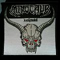 Patch - minotaur patch for trade
