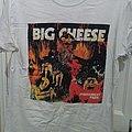 Big Cheese - Punishment Park TShirt or Longsleeve