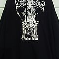 Graveland - Hooded Top - Graveland