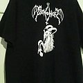Demoncy - TShirt or Longsleeve - Demoncy