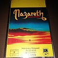 Nazareth - Tape / Vinyl / CD / Recording etc - Nazareth - Greatest Hits