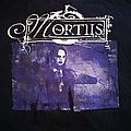 Mortiis - TShirt or Longsleeve - Mortiis - God Hates Me Shirt