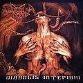 Dark Funeral - Diabolis Interium Shirt