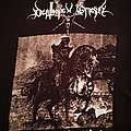 Deathspell Omega - Infernal Battles Shirt