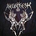 Melechesh - Sumerian Sonic Magick Shirt