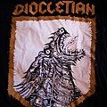 Diocletian - Nuclear Wolves Shirt