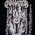 Carnation - TShirt or Longsleeve - Carnation - Fathomless Depths Longsleeve Shirt