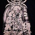 Bal-Sagoth -Sublime Macrocosmic Malevolence Shirt