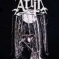 Attic - TShirt or Longsleeve - Attic - Sigil Shirt