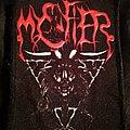 Mystifier - Demon Patch