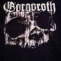 Gorgoroth - Quantos Possunt ad Satanitatem Trahunt Shirt