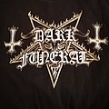 Dark Funeral - TShirt or Longsleeve - Dark Funeral - I Am The Truth Shirt