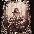 Siege Of Limerick Festival Legacy Shirt