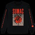 SUMAC Long Sleeve XL
