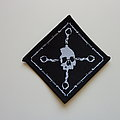 Revenge - Scum Collapse Eradication patch