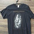 Rebirth Of Nefast - TShirt or Longsleeve - Rebirth of Nefast - Disembodied T-Shirt
