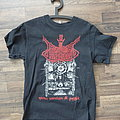 Impetuous Ritual - TShirt or Longsleeve - Impetuous Ritual - Cyphon T-Shirt