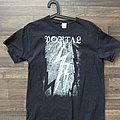 Portal - TShirt or Longsleeve - Portal - Ion T-Shirt