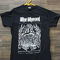The Throat - TShirt or Longsleeve - The Throat - Label T-Shirt