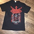 Impetuous Ritual - Ascended Ritual Shirt