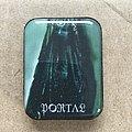 Portal – Hag Pin Pin / Badge