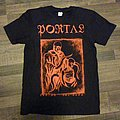 Portal – Curing The Sane Shirt