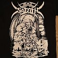 Bal-Sagoth - TShirt or Longsleeve - Bal-Sagoth - Sublime Macrocosmic Malevolence