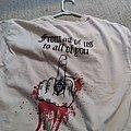 Watain - TShirt or Longsleeve - Tshirt