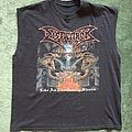 Dismember - TShirt or Longsleeve - Dismember - Like an Everflowing Stream TS
