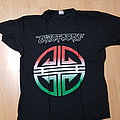 "Ektomorf ""Gipsy"" T-Shirt XL"
