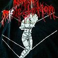 Corpse Molestation - TShirt or Longsleeve - Corpse Molestation - Holocaust Wolves Of The Apocalypse