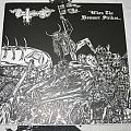 "Deathhammer/Körgull the Exterminator Split 7"""