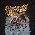 Malevolent Creation - TShirt or Longsleeve - Stillborn
