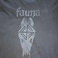 Fauna shirt