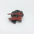 Mercyful Fate Pin for Hewhocannotbe66