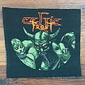 Celtic Frost - Emperor's Return vintage, unfinished