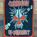 Corrosion Of Conformity, modern