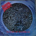 Morbid Angel – Altars Of Madness  Tape / Vinyl / CD / Recording etc
