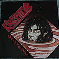 Kreator - Out Of The Dark ... Into The Light  Tape / Vinyl / CD / Recording etc