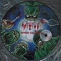 Autopsy ‎– Severed Survival Picture Disc