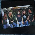 Obituary – Turned Inside Out Unofficial Release  Tape / Vinyl / CD / Recording etc