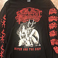 Witchcraft (Fin) Longsleeve Size M