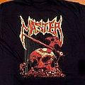Master T Shirt