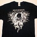 Beneath The Massacre - TShirt or Longsleeve - Beneath The Massacre - Gasmasks & Pentagrams