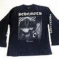 Behemoth - TShirt or Longsleeve - Behemoth - Grom (Bards Of Pomeranian Heathendom) LS