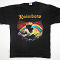 Rainbow - TShirt or Longsleeve - Rainbow - Rising
